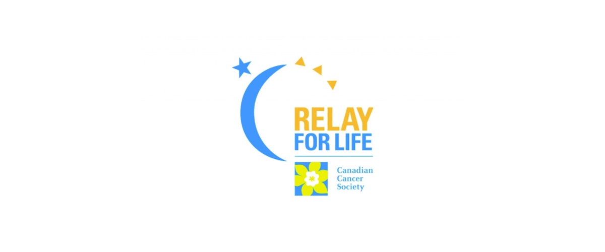 HBK Relay for Life
